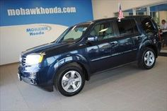 272 Used Cars In Stock Scotia, Albany