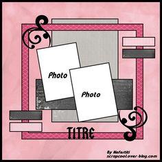 sketch 2 photos Sketch 2, 2 Photos