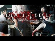 Korea (Horror) - Death Bell - Subtitle Indonesia & English