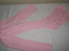 Victoria's secret thigh high cashmere socks.  The warmest, softest things you will sleep in! Not made anymore, but are on ebay sometimes!