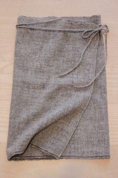 アイテム紹介 |      竹林 blog Washi Dress, Easy Sewing Projects, Skirt Pants, Ethnic Fashion, Diy Clothes, Dress Making, Beautiful Outfits, Fall Outfits, Rock