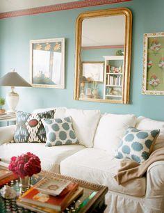 Detalles femeninos para decorar tu hogar-06