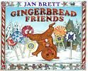 gingerbread friends lessons Christmas Books, A Christmas Story, Christmas Ideas, Holiday Ideas, Christmas Wishes, Christmas Traditions, Holiday Fun, Christmas Crafts, Gingerbread Man Story