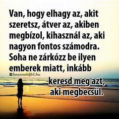 Motivational Quotes, Inspirational Quotes, Picture Quotes, Karma, Sentences, Destiny, Einstein, Life Quotes, Humor