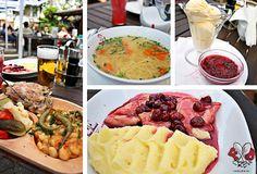 Casa Bunicii 1 1, Cooking, Food, Houses, Restaurants, Cucina, Kochen, Essen, Cuisine
