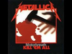 Metallica lyric of Seek and Destroy Enjoy! ------------------ Letra de Metallica Seek and Destroy Disfruten! ------------------ O lyric de Metallica do Seek . Metallica One, Metallica Seek And Destroy, Metallica Metallica, Thrash Metal, Rock And Roll, Pop Rock, James Hetfield, Vinyls, Album Covers