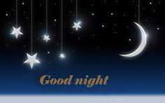 Good Night Shayari in Hindi, Muje Maff Karna