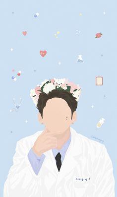 My Lovely Doctor
