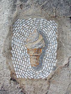 Street Art Treats | HonestlyWTF