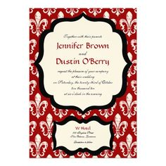 ReviewNew Orleans Wedding InvitationWe have the best promotion for you and if you are interested in the related item or need more information reviews from the x customer who are own of them before please follow the link to see fully reviews