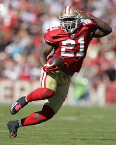 c8e9aced2 Frank Gore Picture at NFL Photo Store