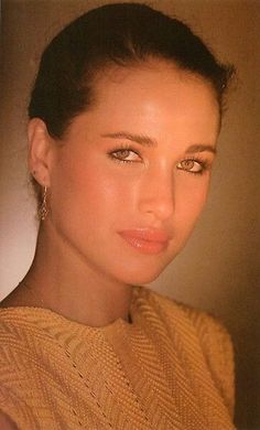 Young Celebrities, Celebs, Divas, Andie Macdowell, Young Johnny Depp, Model Face, Glamour, Pretty Eyes, Beautiful Actresses