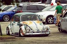 sticker bomb beetle - Google Search