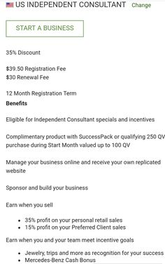☘Your in Luck!☘It's 1/2 Price to sign up as a NEW Arbonne Independent Consultant. Ends April 15th!🙌When you place a $250 order in your start month you earn a complimentary product valued up to $100.😁Check out all the benefits! 👀 What's not to L o V e ?!💓  Sign up @ http://luzmariaheredia.arbonne.com  #independent #consultant #march #luck  #entreprenuer #global #business #opportunity  #socialmedia #health #wellness #beauty #vegan #crueltyfree #glutenfree