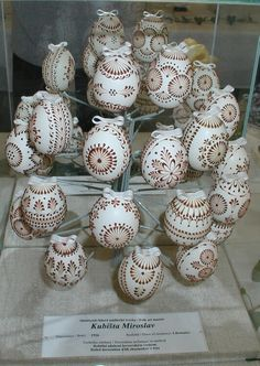 Egg Shell Art, Easter Egg Pattern, Egg Art, Egg Decorating, Egg Shells, Easter Crafts, Easter Eggs, Holiday, Christmas