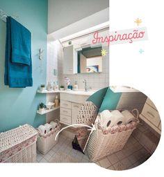 cestos-para-organizar-o-banheiro-morando-sozinha-04
