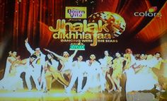 Jhalak-Dikhla-Jaa-2012Jhalak Dikhla Jaa  the most famous reality show of indian Television come once again with a new season 6.This season is come with new celebrities and well known faces to perform with professional dance choreographers on a highly competitive stage. see yhe list of all contestants