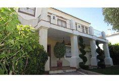 Bank Repossession 5 Bedroom Villa for sale in Guadalmina Golf, San Pedro de Alcantara