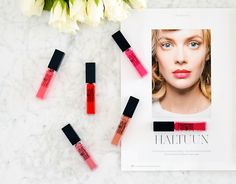 Maybelline Vivid Matte Liquid Review | Shakespeare & Sparkle