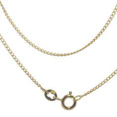 925 Silber Panzerkette 1,4mm Stärke 36-80cm gelb vergoldet Silberkette necklace http://www.ebay.de/itm/925-Silber-Panzerkette-1-4mm-Staerke-36-80cm-gelb-vergoldet-Silberkette-necklace-/162495033853?ssPageName=STRK:MESE:IT