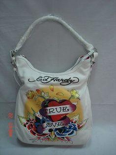 ed hardy bags 362-Ed Hardy Shop ED Hardy Clothing b8197e96f4e84