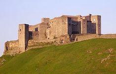 Castello di melfi1.JPG