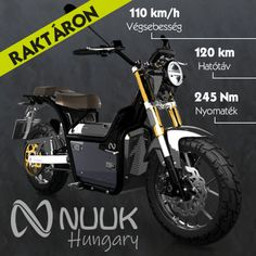 Nézd meg elektromos motorjainkat Motorcycle, Vehicles, Biking, Motorcycles, Vehicle, Engine, Choppers, Motorbikes, Tools