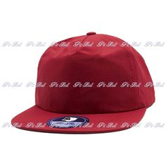 Buy Wholesale Blank Hats at Pit Bull Hats Online Shop. Blank Hats, Wholesale Blanks, Hats Online, Dad Hats, Buying Wholesale, One Size Fits All, Pitbulls, Baseball Hats, Burgundy