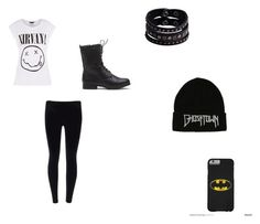 """""""style3"""" by schooldiva7 on Polyvore featuring Replay"""