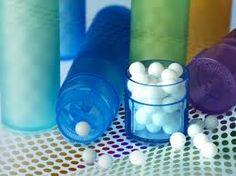 A gyógyszerész válaszol.: Aranyér kezelése homeopátiával.