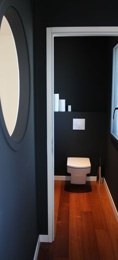 Or effet cuivré Singe Porte-rouleaux de papier toilette Jungle Tropicale salle de bain