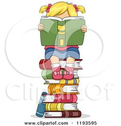 Royalty-Free (RF) Library Clipart, Illustrations, Vector Graphics #1
