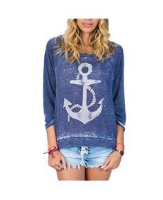 #AnchorsOnShirts #Anchor #Anchors #AnchorTattoo #Anchored #AnchorsAway #AnchorDown #AnchorsAweigh #Anchoring #AnchorUp #AnchorTattoos #AnchorLove #AnchoredForLife #AnchorPoint #AnchorShirt #AnchorSplash #AnchorLife #AnchorAndRope #AnchorRing #AnchorBaby #AnchorEyes #AnchorCharts #AnchorTraining #AnchorStrong #AnchorMoto #AnchorYourLove