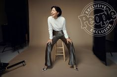 Ann Curry Breaks Her Silence 5 Years After Leaving the<em>Today</em>Show: 'It Hurt Like Hell'