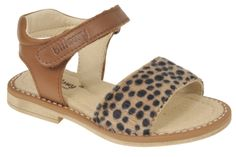 Sandalia Moda Infantil Modelo 5802C40 Napa Cuero talla 24 al 33 Facebook, Kids, Shoes, Fashion, Templates, Kids Fashion, Spring Summer, Leather, Over Knee Socks