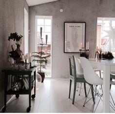 d couvrez en exclusivit la collection no l 2017 ikea no l 2018 pinterest ikea no l noel. Black Bedroom Furniture Sets. Home Design Ideas