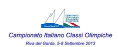 Riva del Garda CICO 2013 #NewsGC