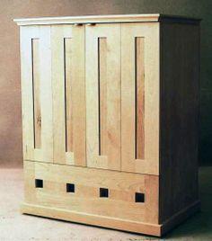 Handmade, Bespoke Furniture By Lee Sinclair Furniture  Whttp://leesinclair.co.