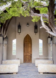 The Most Romantic Places Amp Wedding Venues On Pinterest