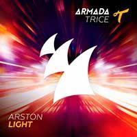 Arston – Light