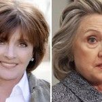Ex-WH aide takes off gloves: Haggard-looking Hillary's a 'money-hungry' hypocrite; Bill has signs of dementia