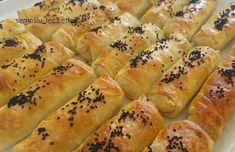 Hot Dog Buns, Hot Dogs, Gulab Jamun, Spanakopita, Pasta, Bread, Ethnic Recipes, Food, Instagram