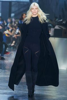 H&M studio AW 2014  http://www.strangeness-and-charms.com/2014/10/h-studio-aw-2014.html