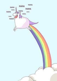 1000 Images About Unicorn Stuff On Pinterest Unicorns