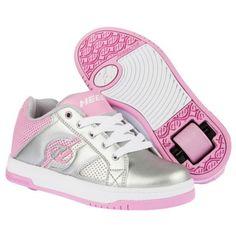 60 meilleures idées sur Chaussures à roulettes   chaussures à ...