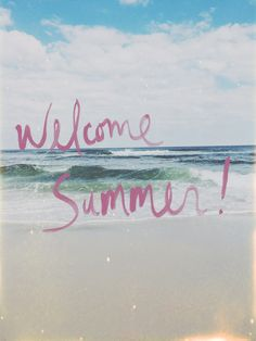 Happy Summer Solstice! | Free People Blog #freepeople