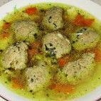Potato Salad, Food And Drink, Potatoes, Menu, Chicken, Ethnic Recipes, Menu Board Design, Potato, Cubs