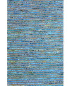SAREE SILK KILIM RUGS FROM - Kilim Rugs - $500.00 - Carpet Culture | Rug Store | Rug Cleaners in Manhattan - ON SALE! | Carpet Culture and Rugs Inc.