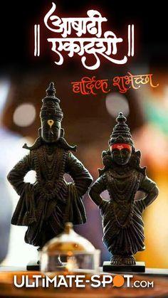 Rukmini Vitthal, A form of Radhe-Krishna Ganesh Images, Lord Krishna Images, Krishna Photos, Ganesh Wallpaper, Radha Krishna Wallpaper, Ganesh Lord, Lord Vishnu, Lord Ganesha Paintings, Krishna Painting