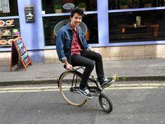 monociclos concepto - Buscar con Google